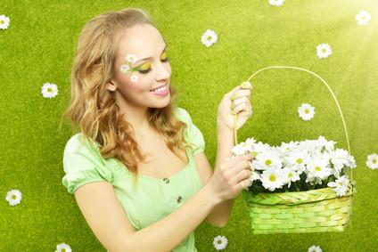 almaty florist