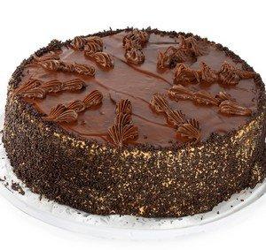chocomania cake