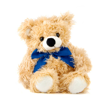 Cool Charly Teddy Bears For Gift in Valentine