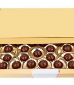 Celebration chocolate Box